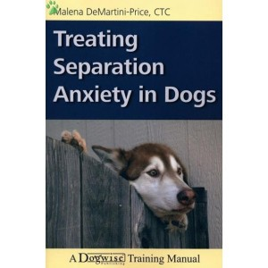 treating-separation-anxiety-in-dogs